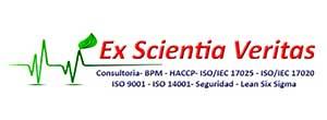 Exscientiaveritas.com.pe